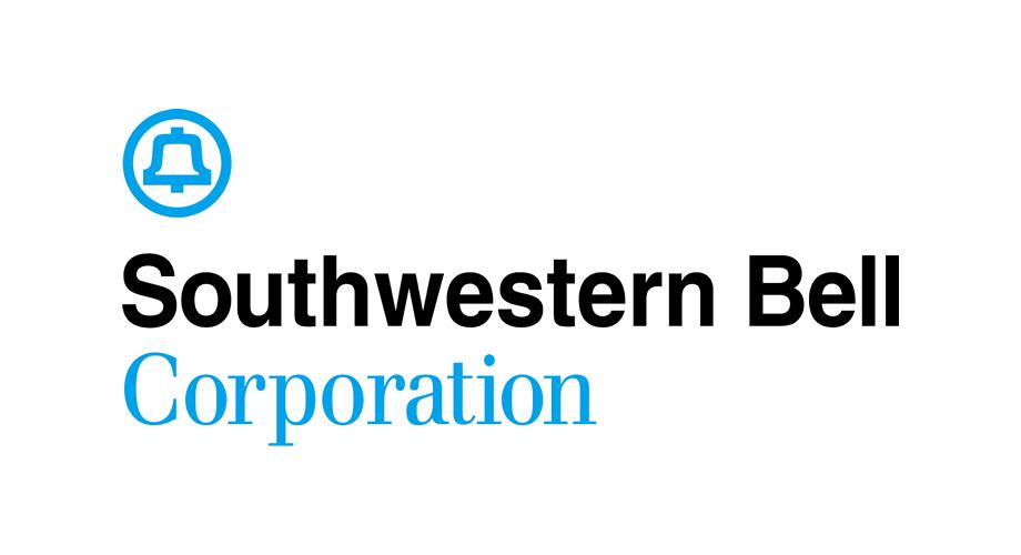 Southwestern Bell Corporation Logo