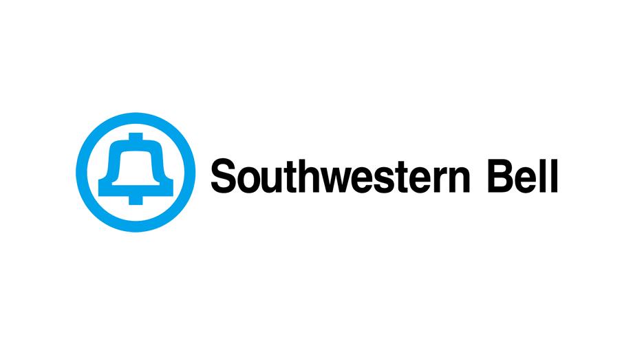 Southwestern Bell Logo