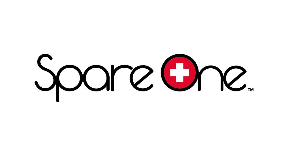 SpareOne Logo
