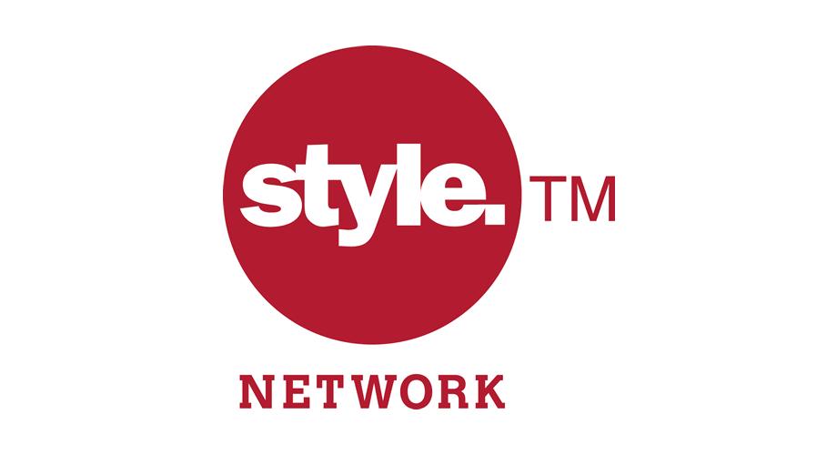 Style Network Logo