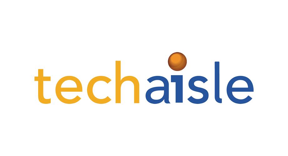 Techaisle Logo