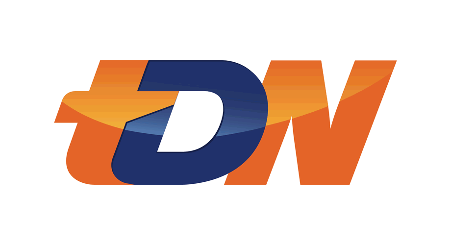 Televisa Deportes Network (TDN) Logo