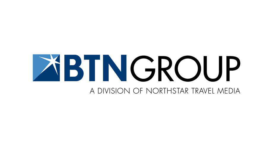 The BTN Group Logo