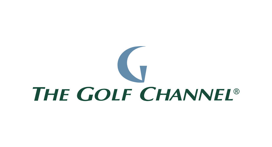 The Golf Channel Logo