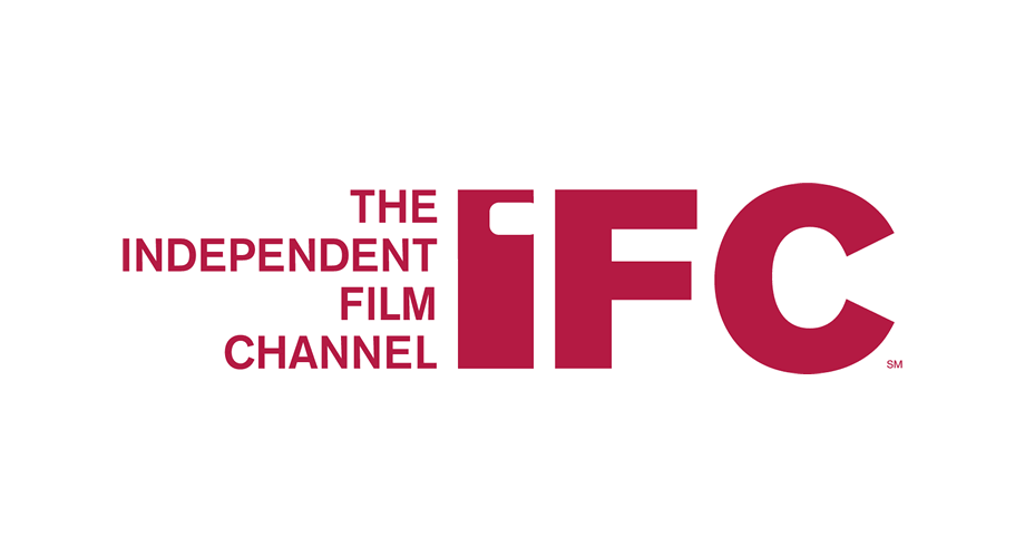 The Independent Film Channel (IFC) Logo