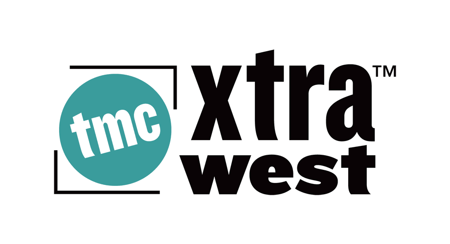 TMC Xtra West Logo