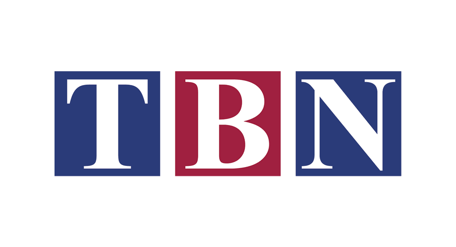 trinity broadcasting network tbn logo download ai all vector logo allvectorlogo com