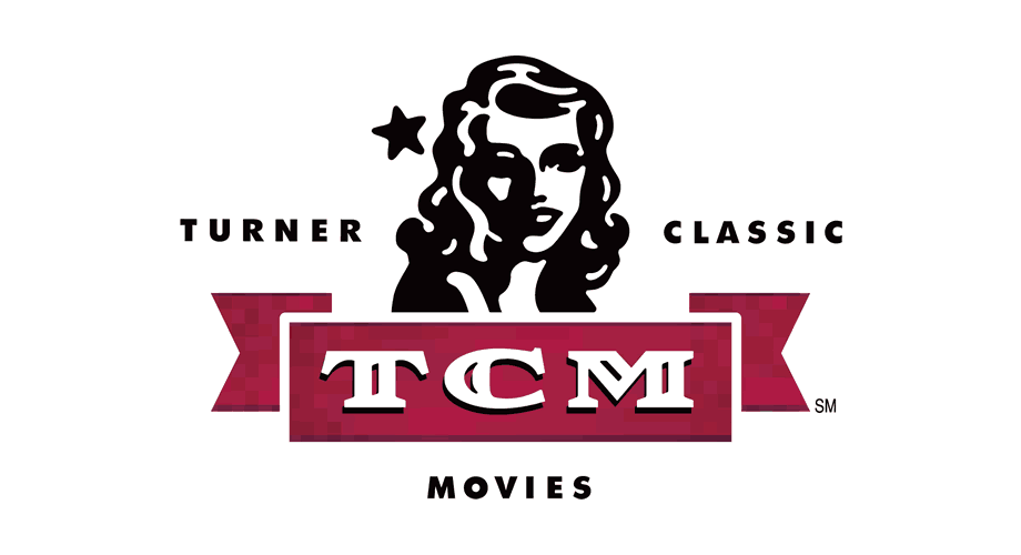 turner classic movies tcm logo download ai all