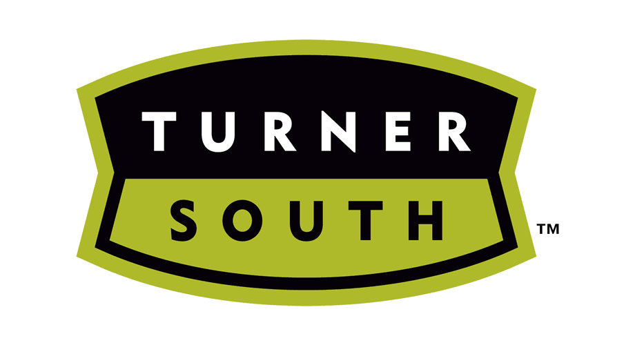 Turner South Logo