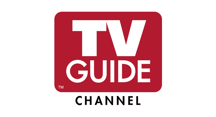 TV Guide Channel Logo