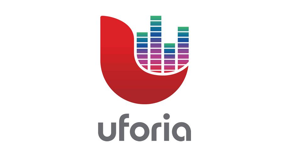 Uforia Logo