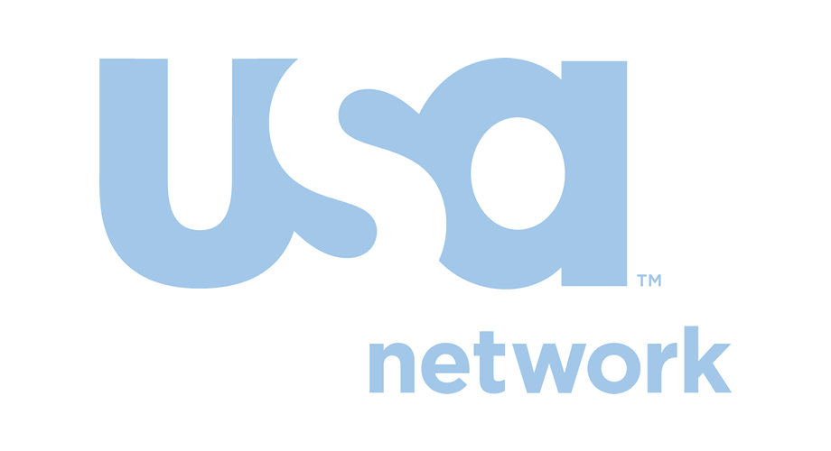 USA Network Logo