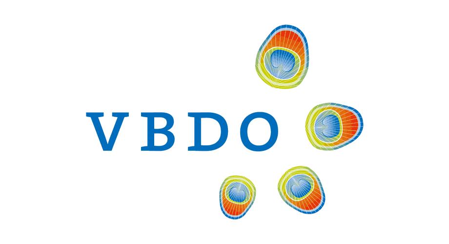 VBDO Logo