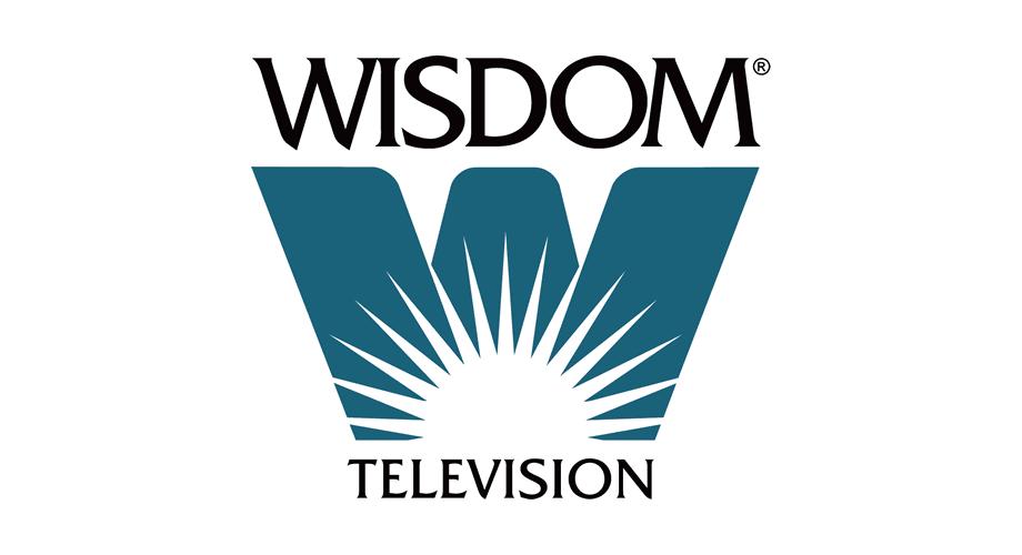 Wisdom Television Logo