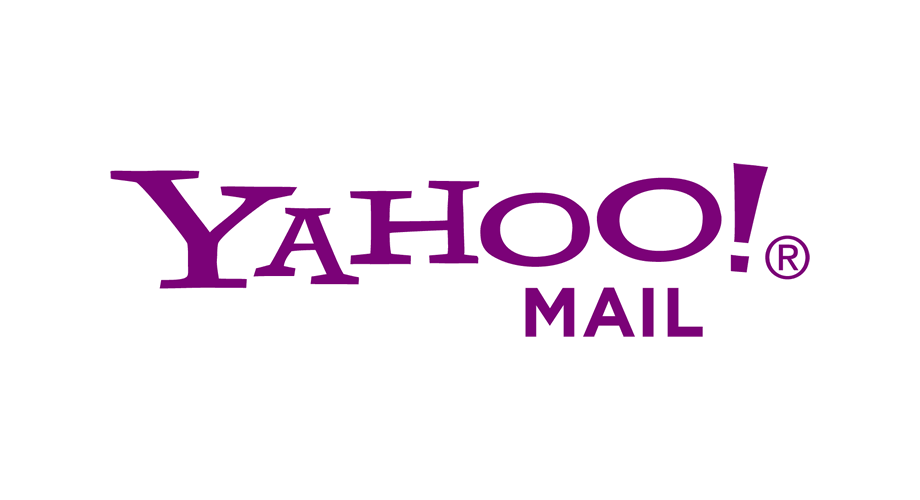 yahoo mail logo download ai all vector logo rh allvectorlogo com yahoo mail logo vector yahoo mail logo vector
