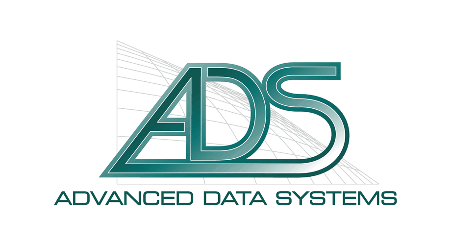 Advanced Data Systems (ADS) Logo