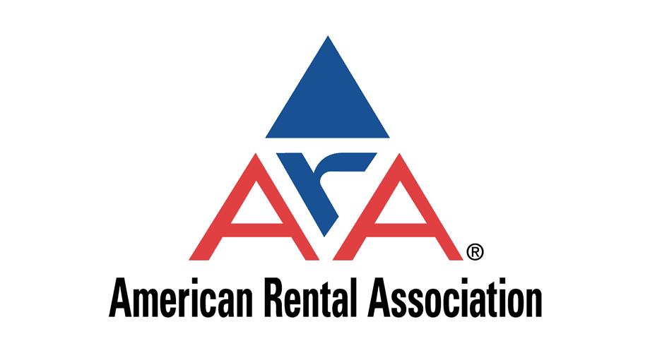 American Rental Association Logo