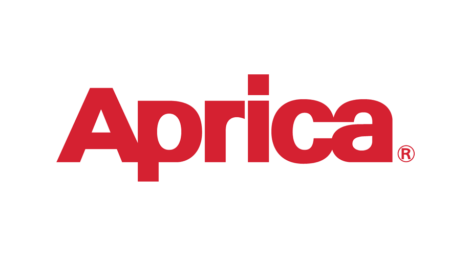 Aprica Logo