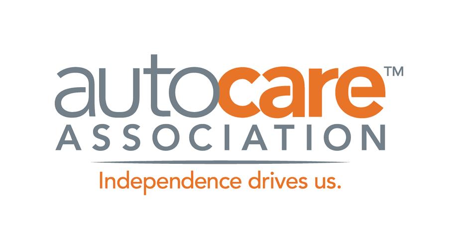 Autocare Association Logo