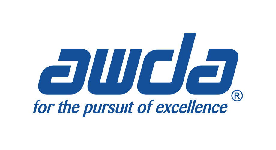 Automotive Warehouse Distributors Association (AWDA) Logo