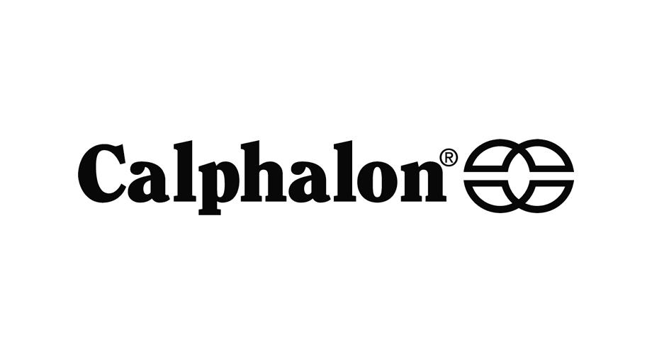 Calphalon Logo