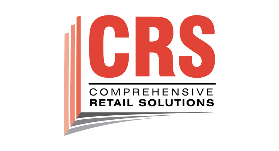 Comprehensive Retail Solutions (CRS) Logo