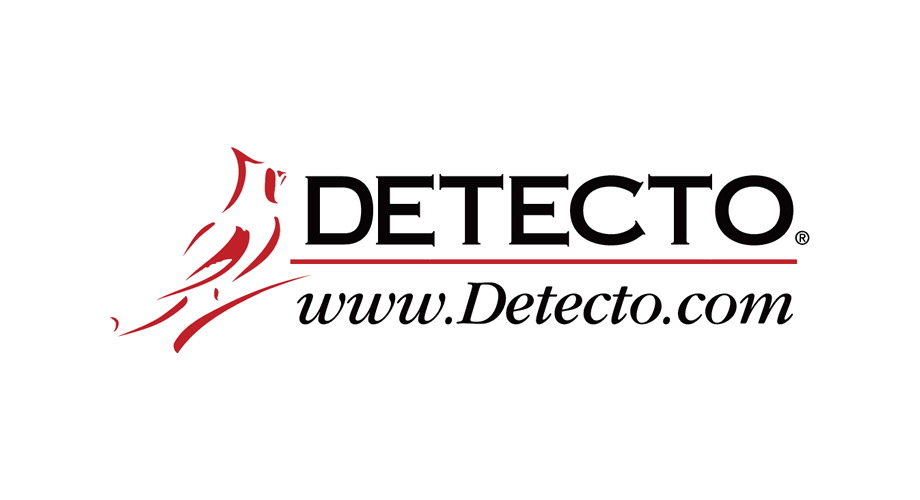 Detecto Logo