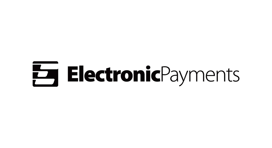 Electronic Payments Logo