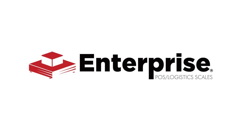 Enterprise POS/Logistics Scales Logo