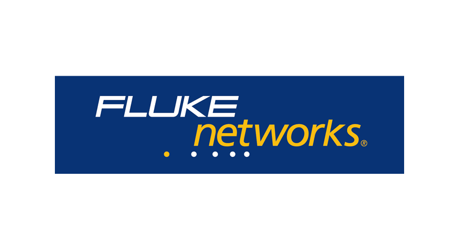 fluke networks logo download ai all vector logo allvectorlogo com