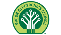 Green Electronics Council Logo (Old)'s thumbnail