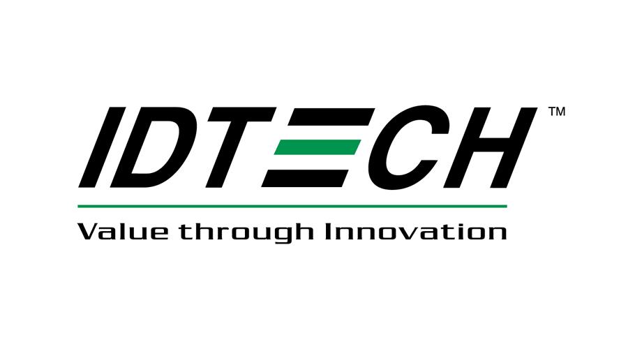 ID TECH Logo 1