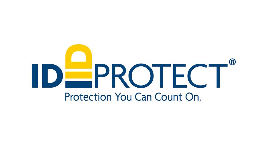 IDProtect Logo