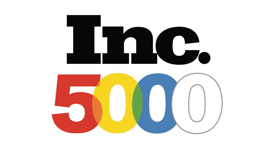 Evo 2017 Logo >> Inc 5000 Logo Download - AI - All Vector Logo