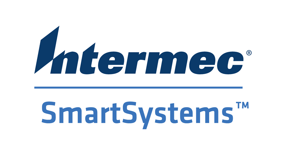 Intermec SmartSystems Logo