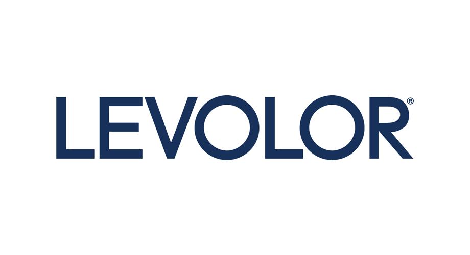 Levolor Logo