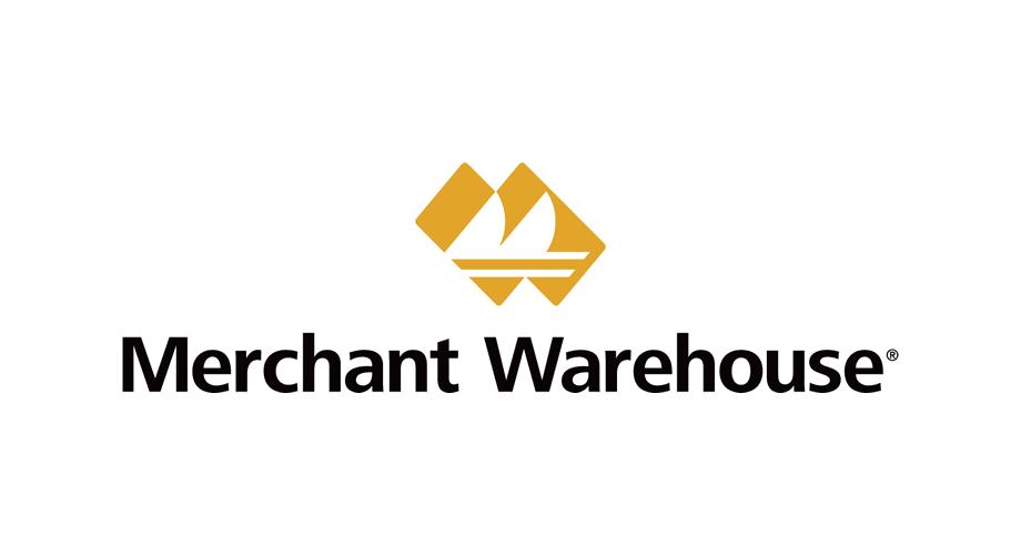 Merchant Warehouse Logo