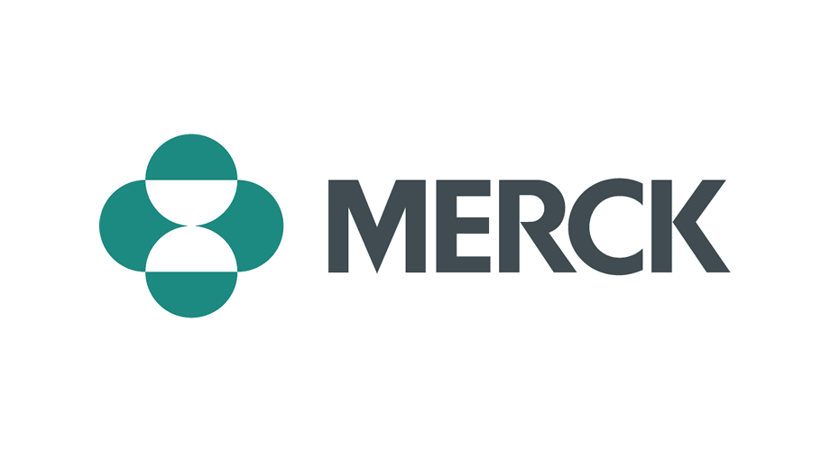 Merck & Co., Inc Logo