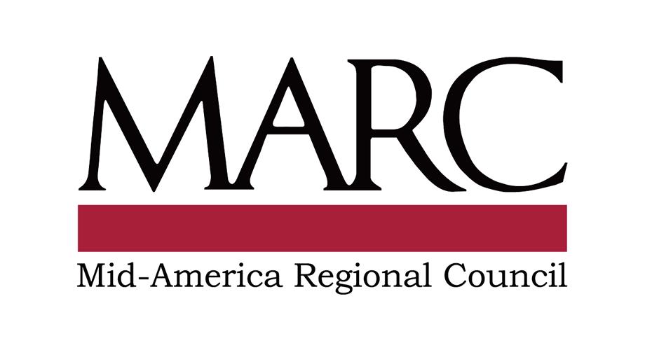 Mid-America Regional Council (MARC) Logo