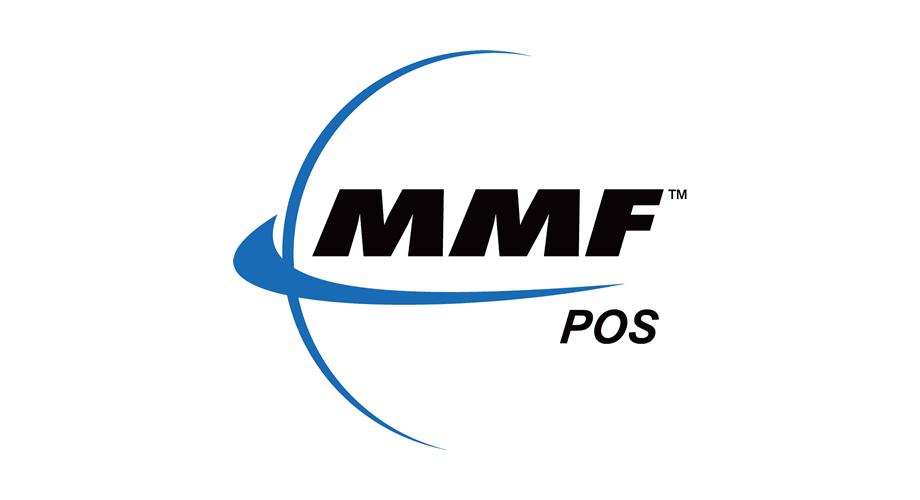 MMF POS Logo