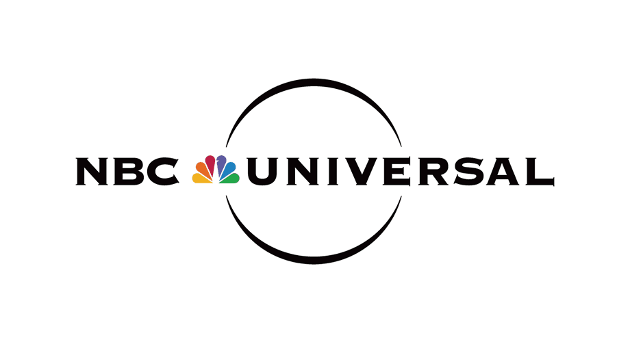 nbc universal logo download ai all vector logo