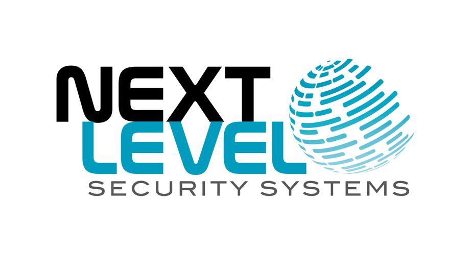 Next Level Security Systems Logo