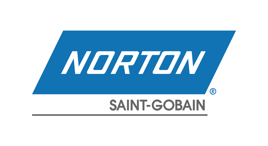 Norton Saint-Gobain Logo