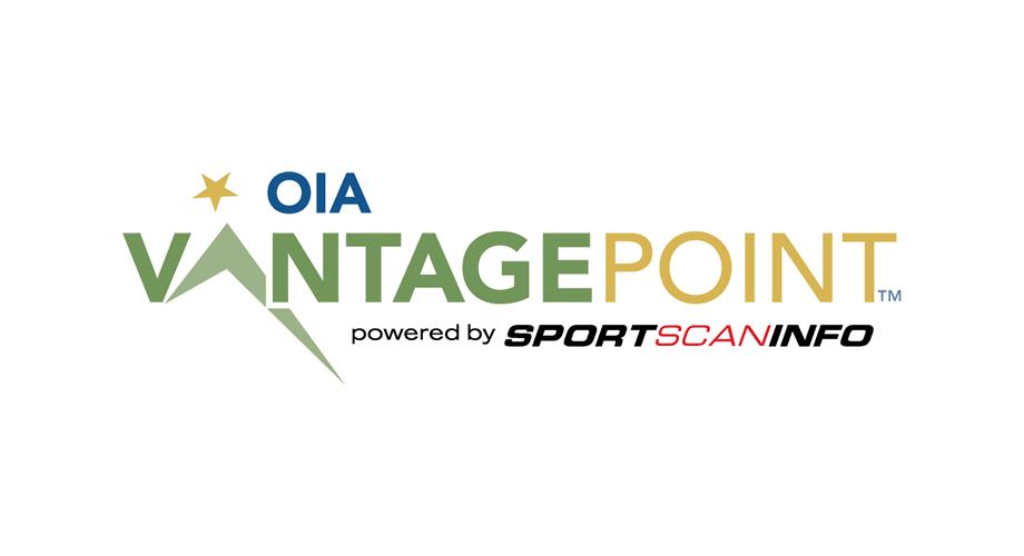 OIA VantagePoint Logo
