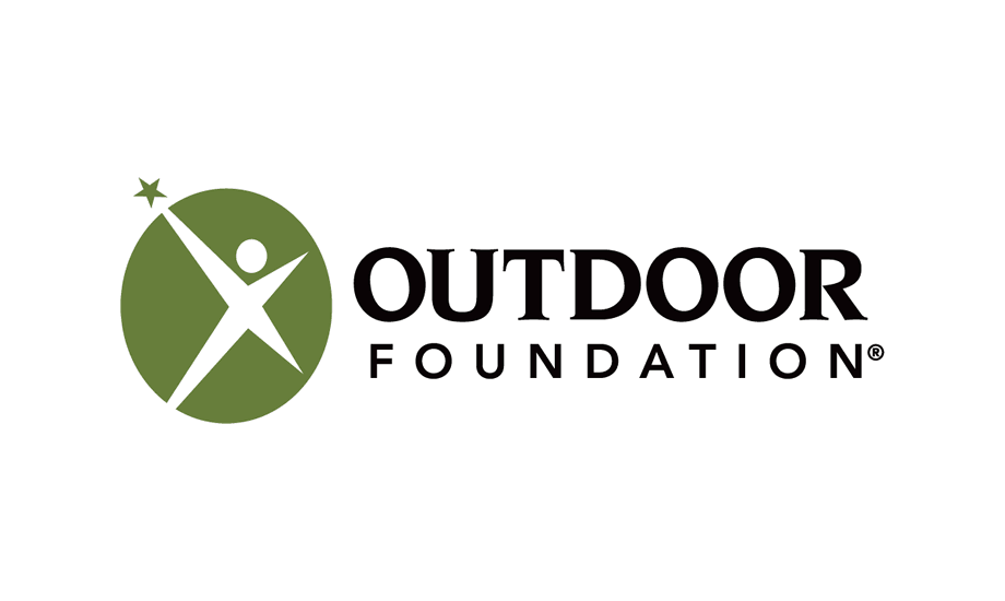 Outdoor Foundation Logo
