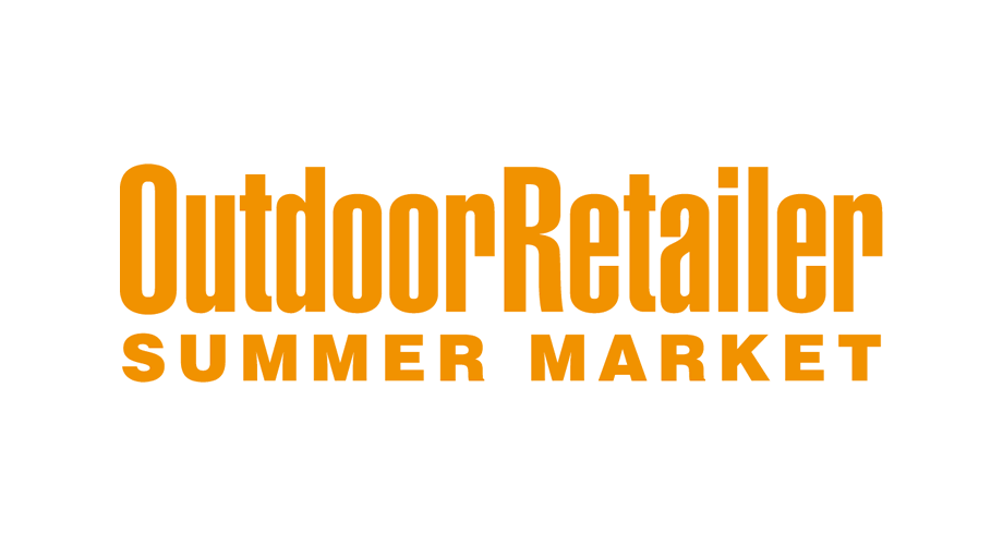 Outdoor Retailer Summer Market Logo