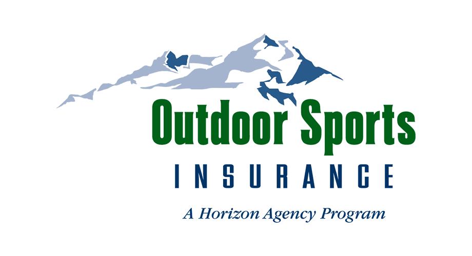 Outdoor Sports Insurance Logo