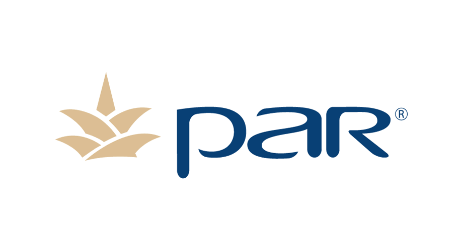 PAR Technology Logo