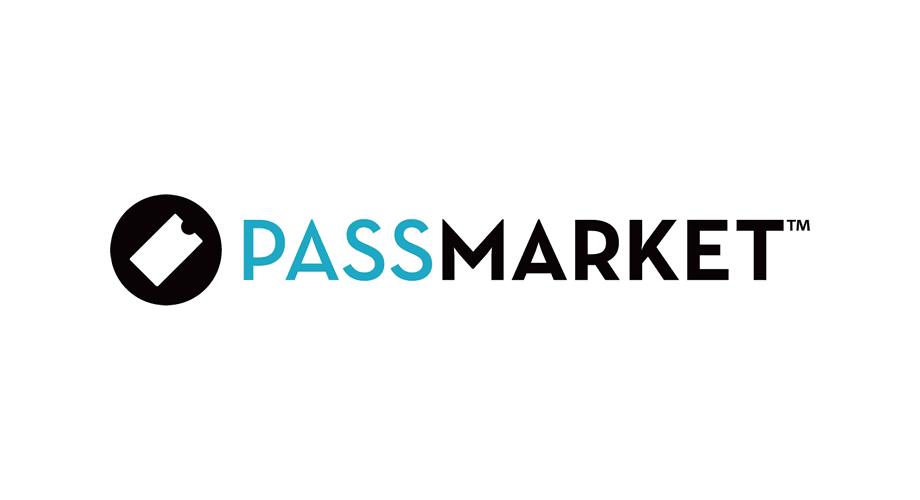 PassMarket Logo