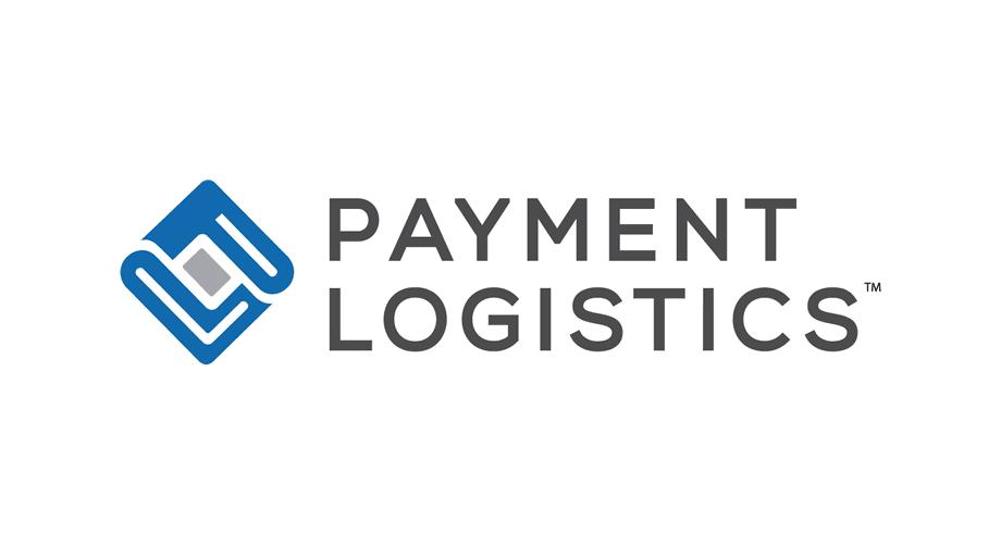Payment Logistics Logo
